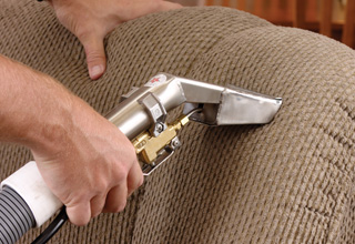 What Is The Best Upholstery Cleaner For Sofas 5